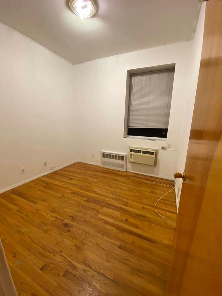 230 East 87th Street - Photo 5