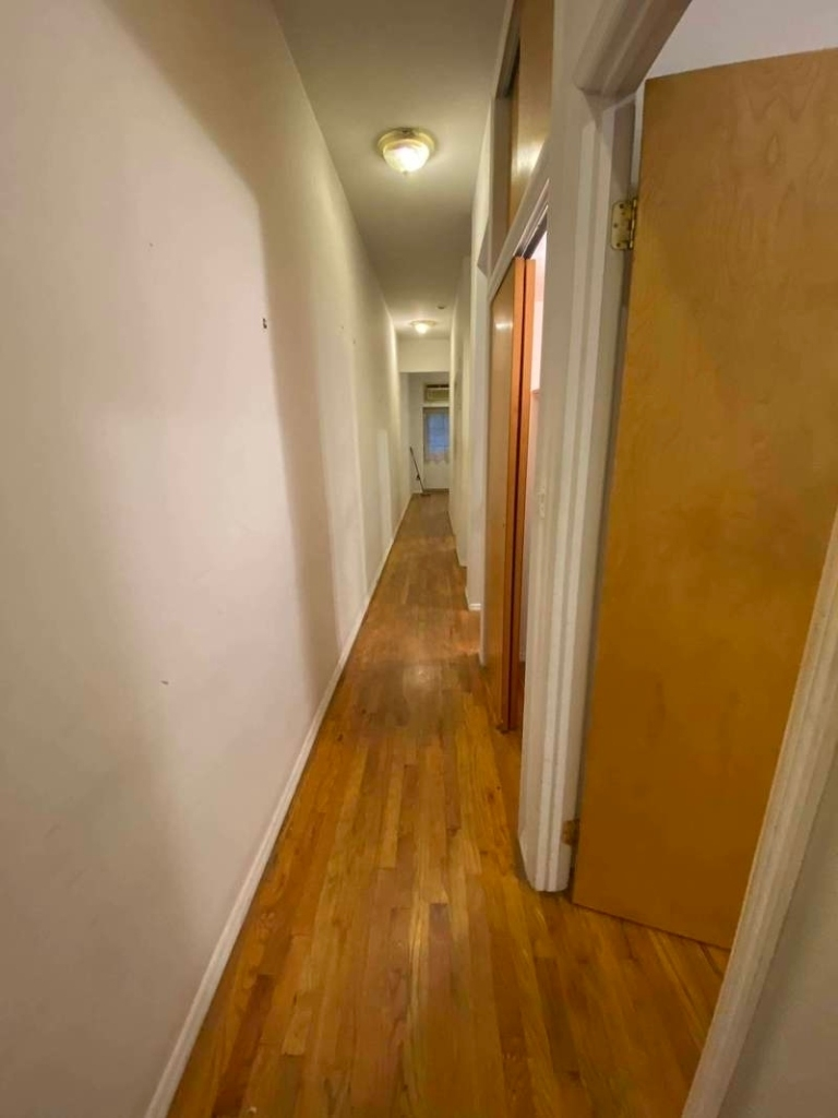230 East 87th Street - Photo 9