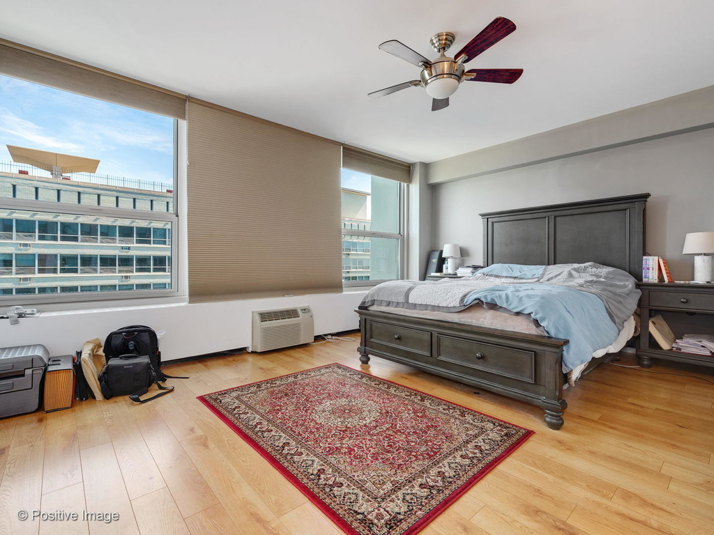 3600 North Lake Shore Drive - Photo 10