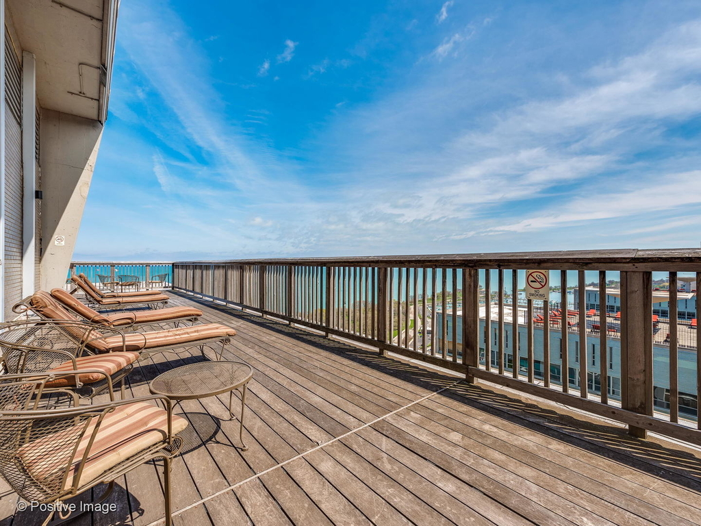 3600 North Lake Shore Drive - Photo 12