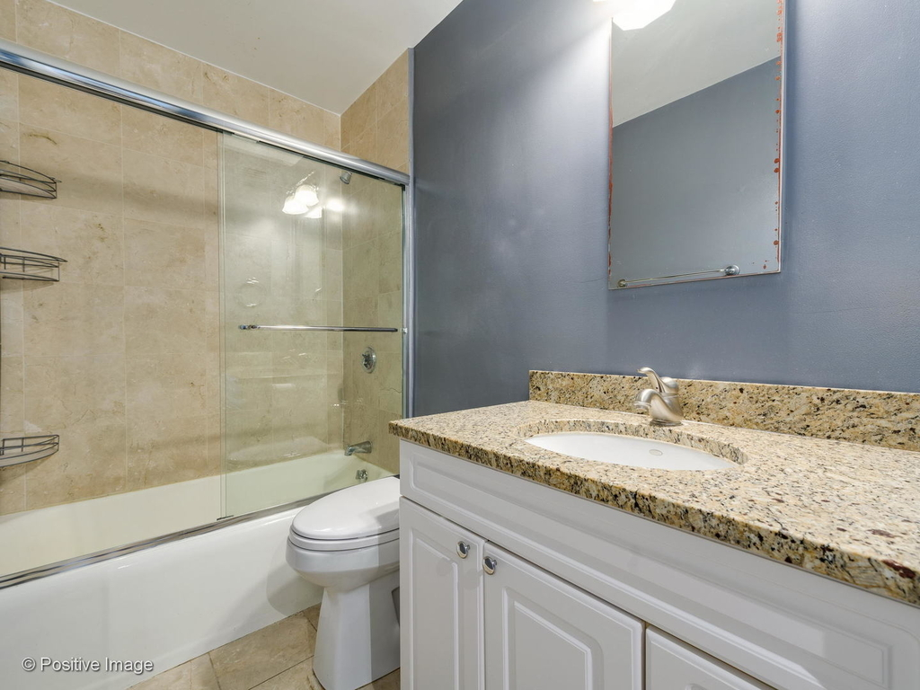 3600 North Lake Shore Drive - Photo 11