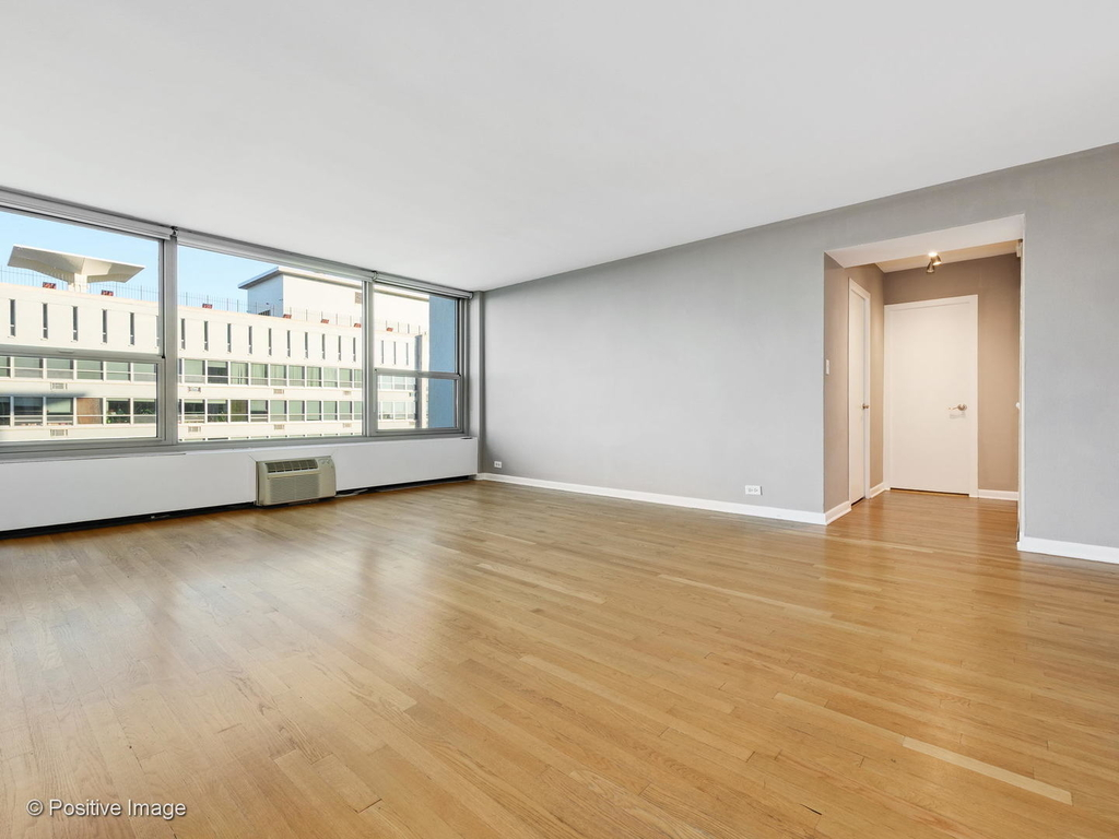 3600 North Lake Shore Drive - Photo 4