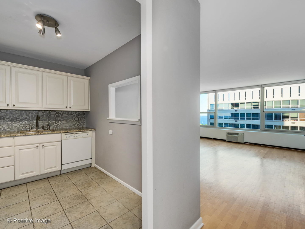 3600 North Lake Shore Drive - Photo 9