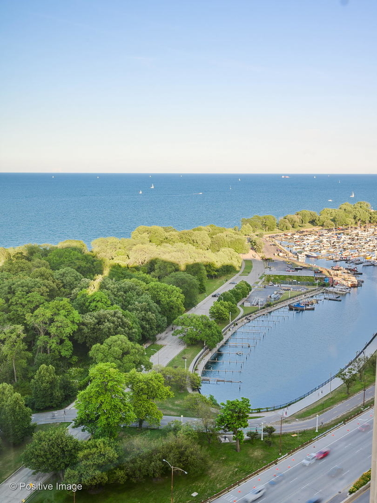 3600 North Lake Shore Drive - Photo 14