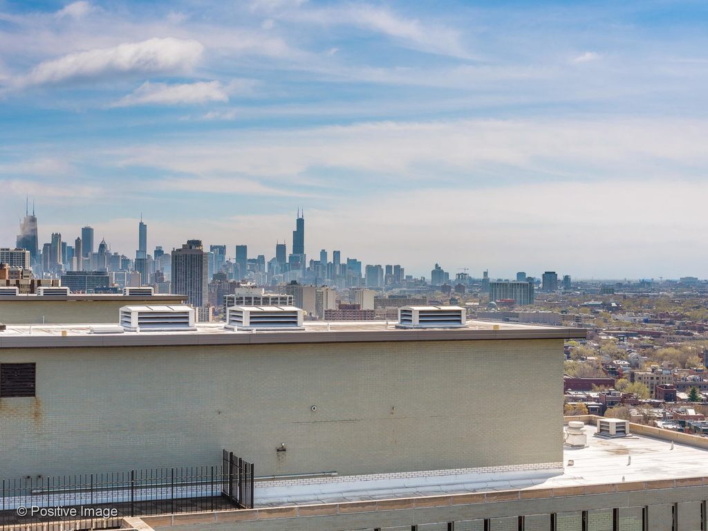 3600 North Lake Shore Drive - Photo 16