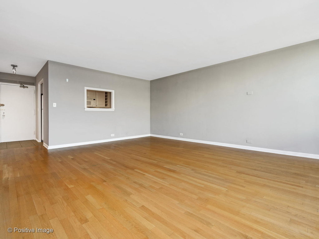 3600 North Lake Shore Drive - Photo 2