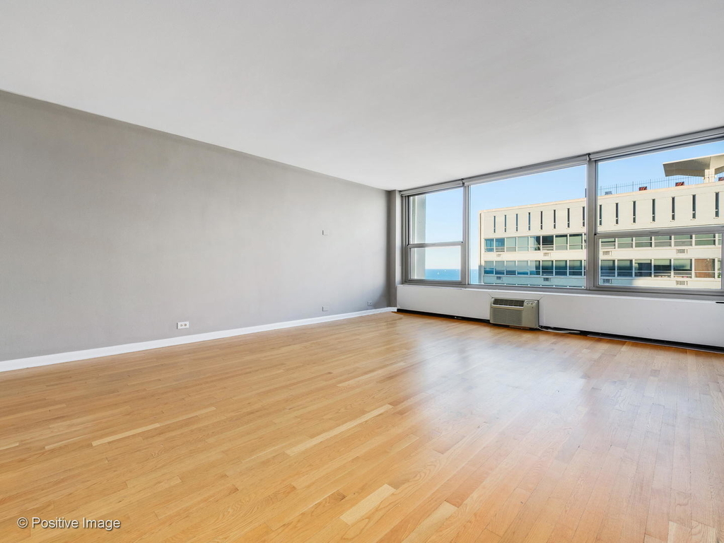 3600 North Lake Shore Drive - Photo 1