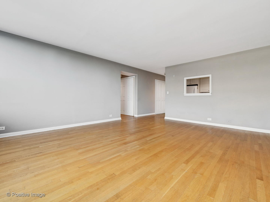 3600 North Lake Shore Drive - Photo 3