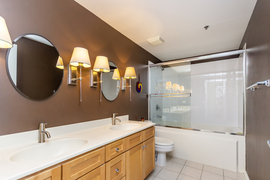 1530 South State Street - Photo 9