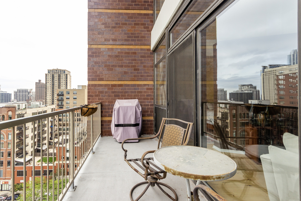 1530 South State Street - Photo 15