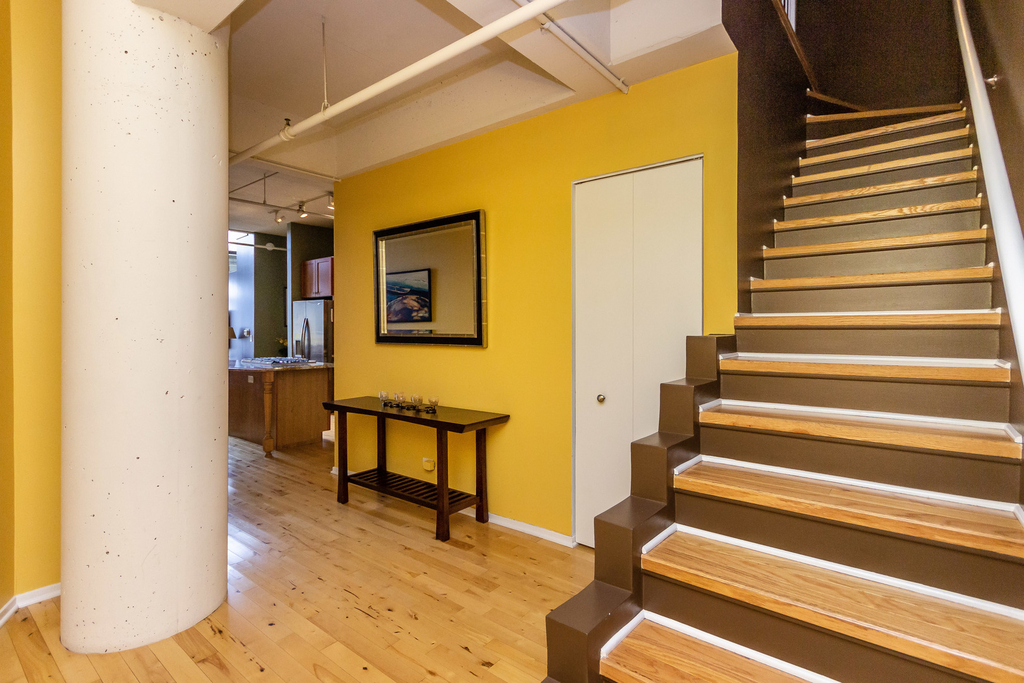 1530 South State Street - Photo 6