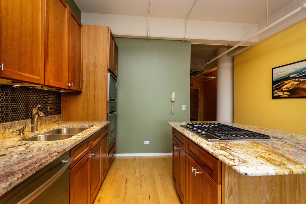 1530 South State Street - Photo 3