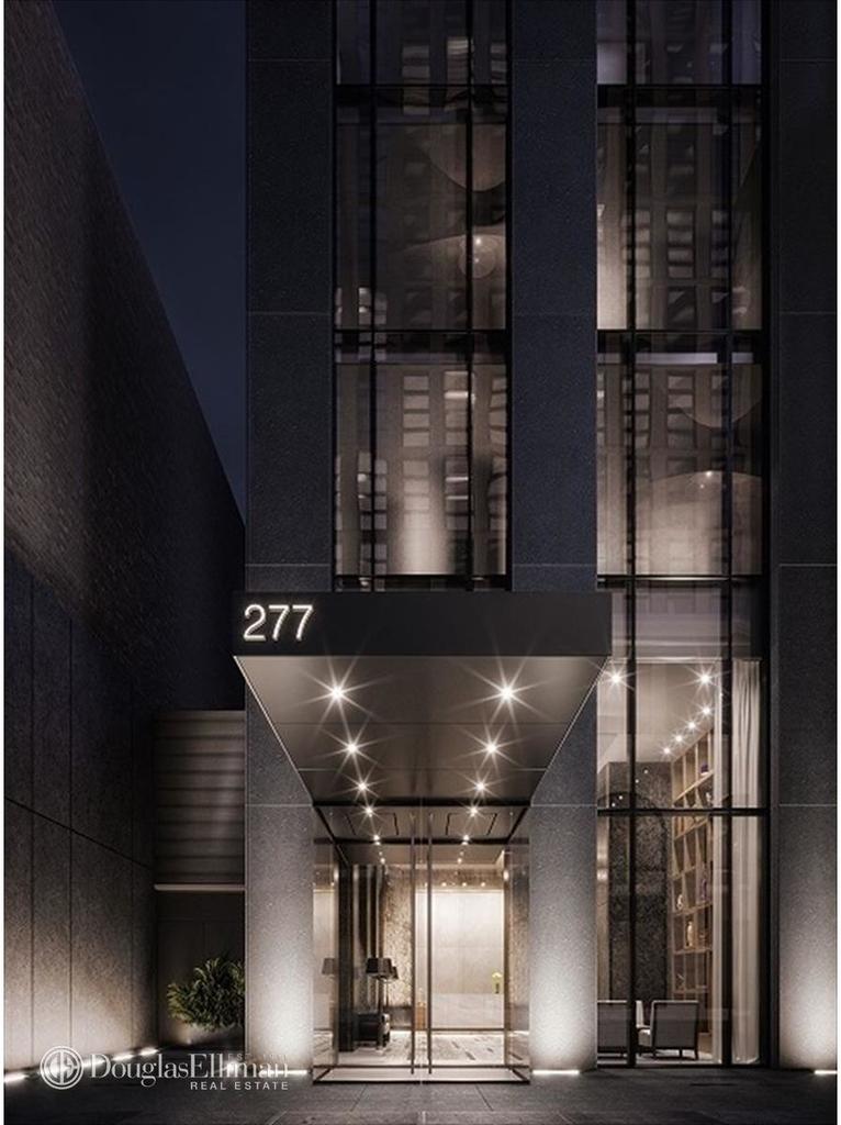 277 Fifth Avenue - Photo 8