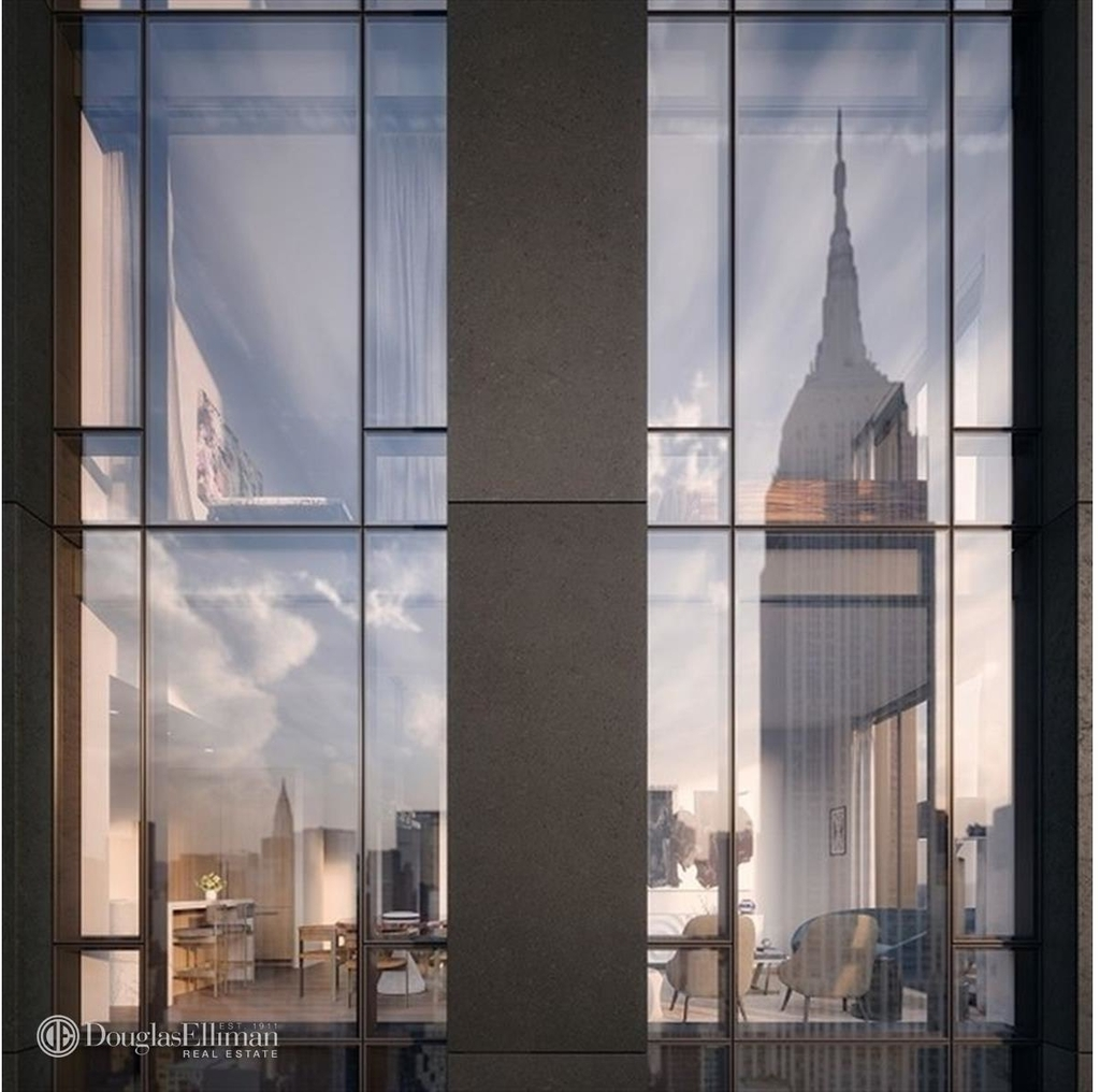 277 Fifth Avenue - Photo 12