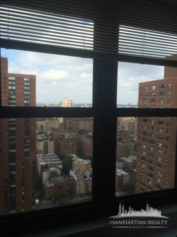 Third Avenue - Photo 7