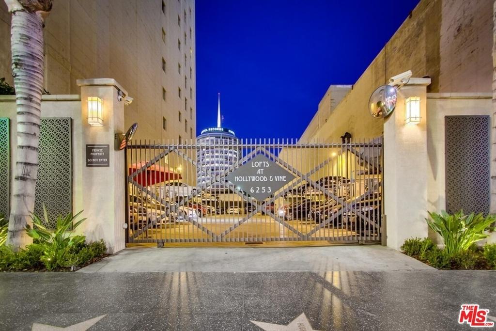 6253 Hollywood Blvd - Photo 21