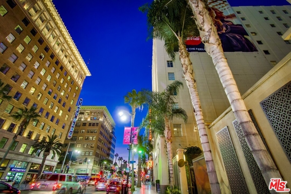 6253 Hollywood Blvd - Photo 1