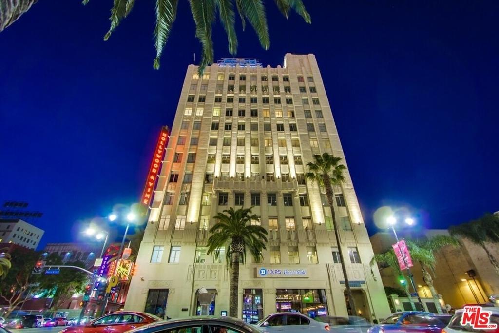 6253 Hollywood Blvd - Photo 0