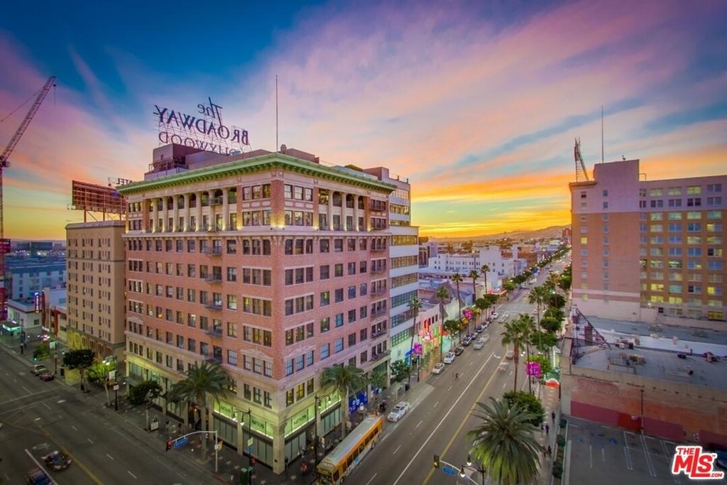 6253 Hollywood Blvd - Photo 20