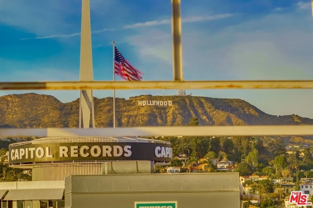 6253 Hollywood Blvd - Photo 19