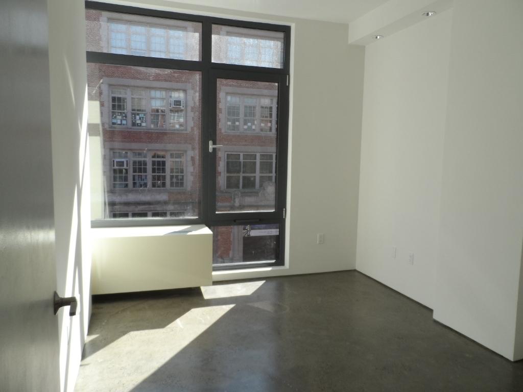 427 East 12th Street - Photo 3