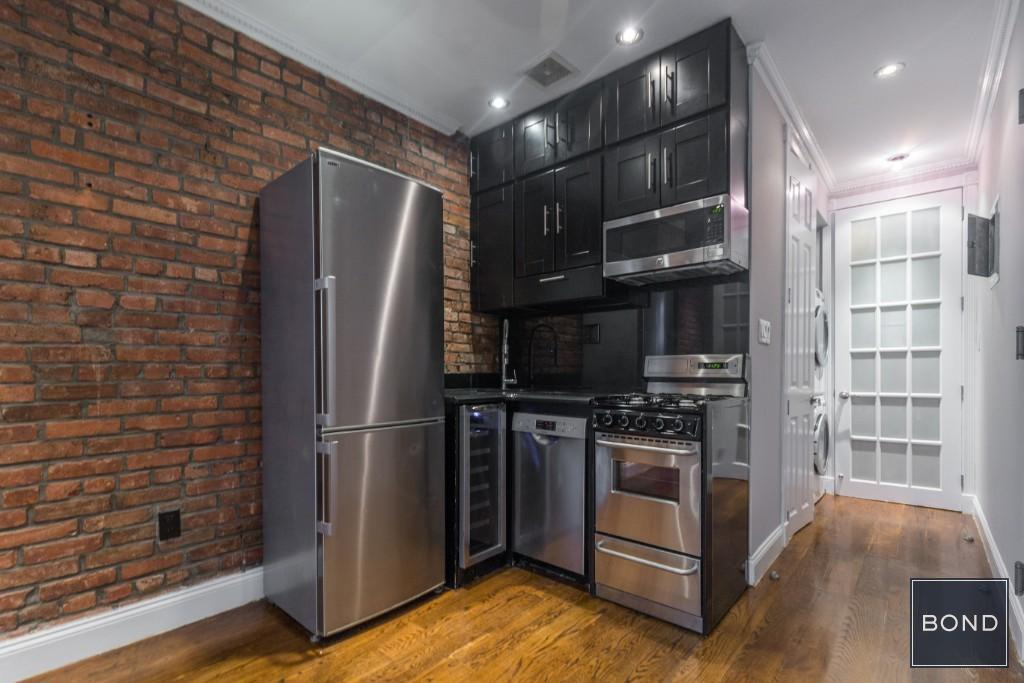 3 West 103rd Street - Photo 1