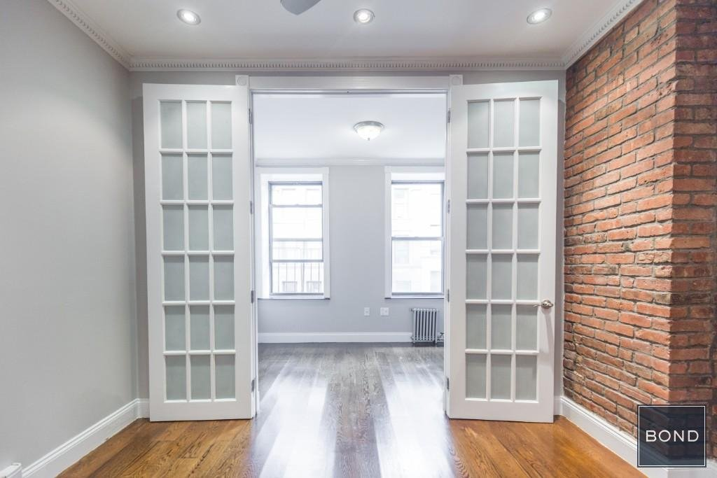3 West 103rd Street - Photo 2