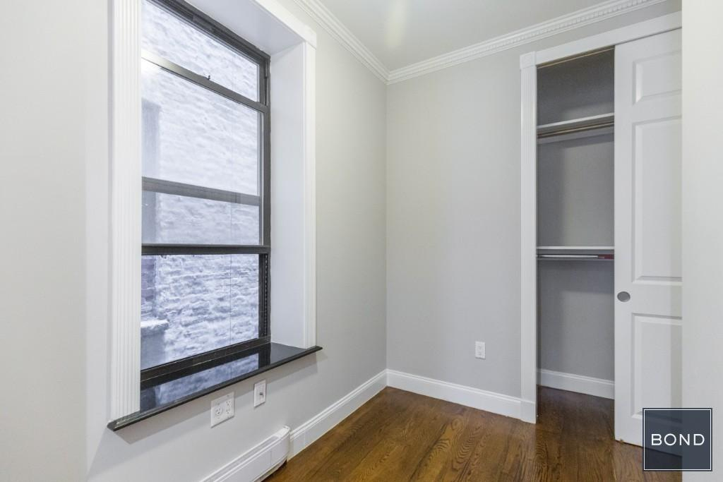 3 West 103rd Street - Photo 8