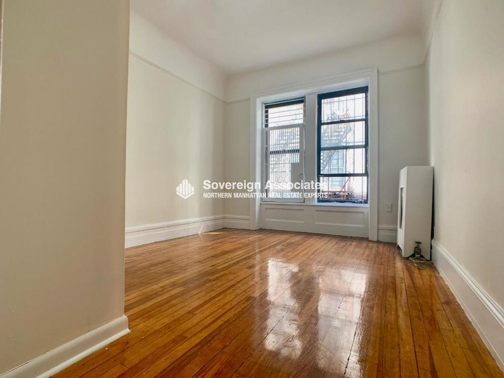 209 West 108th Street - Photo 6