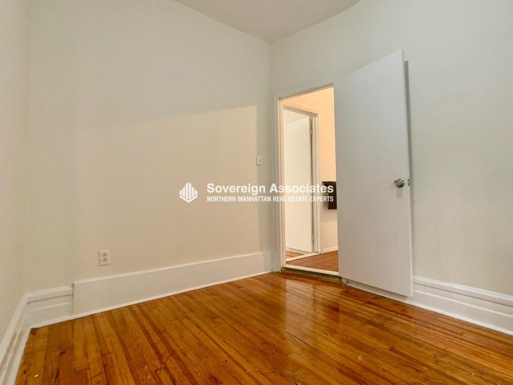 209 West 108th Street - Photo 10
