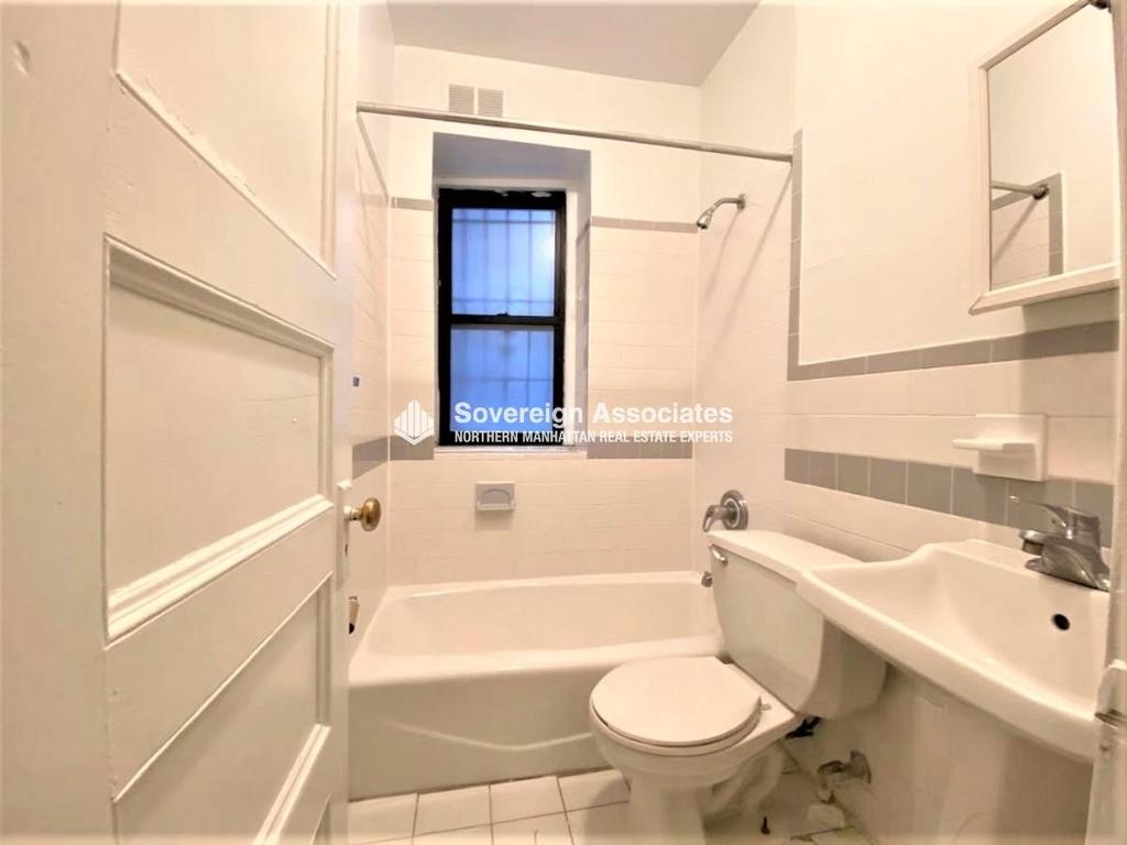 209 West 108th Street - Photo 11