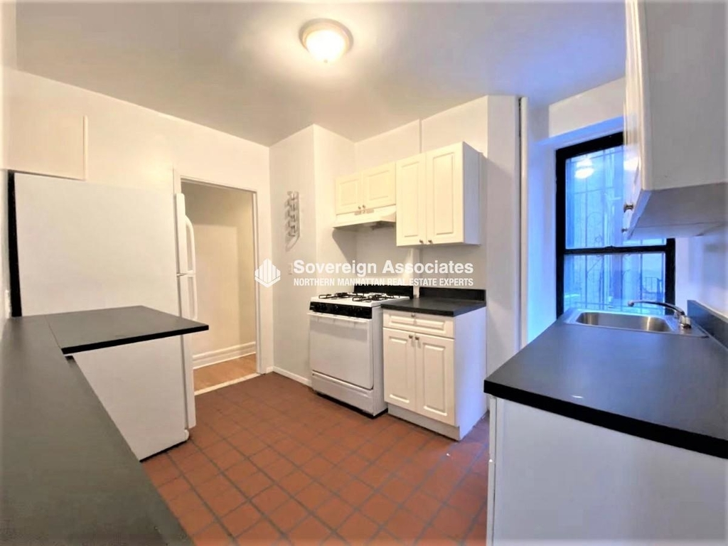 209 West 108th Street - Photo 0