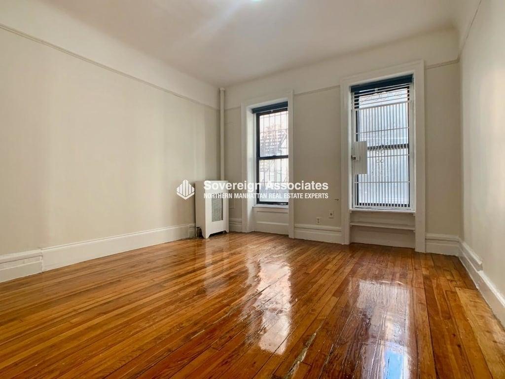 209 West 108th Street - Photo 1