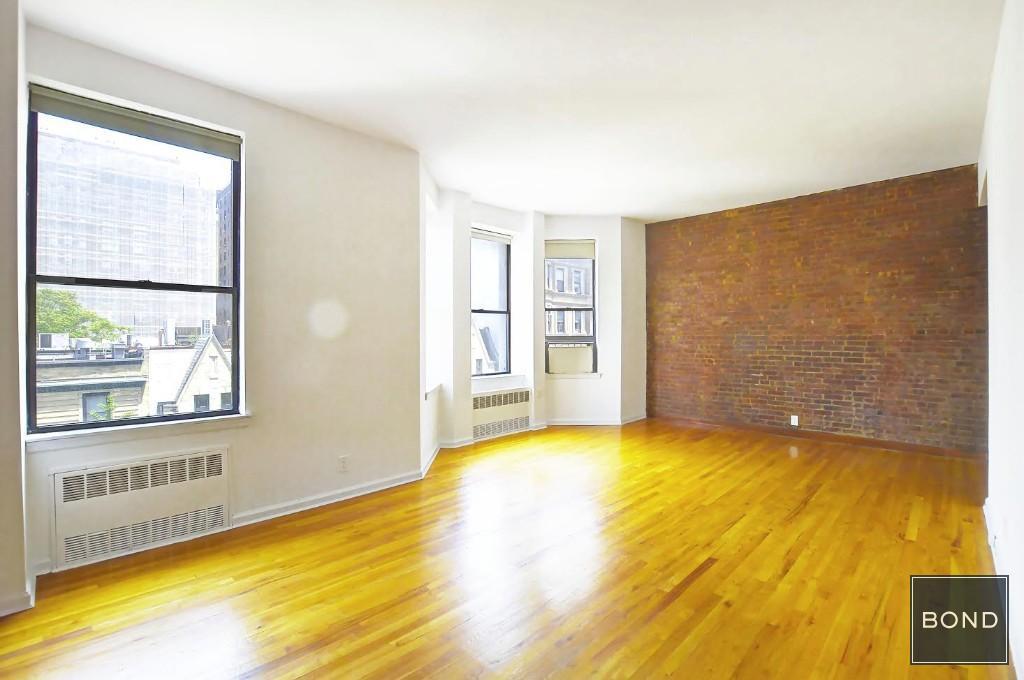 310 West 80th Street - Photo 1