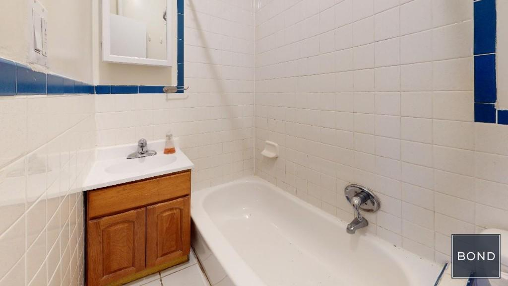 311 East 80th Street - Photo 4