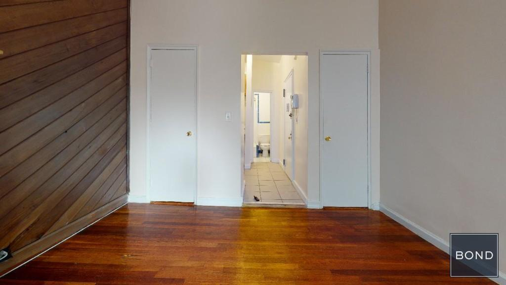 311 East 80th Street - Photo 2