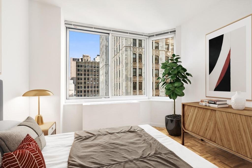Barclay Street/Tribeca - Photo 2