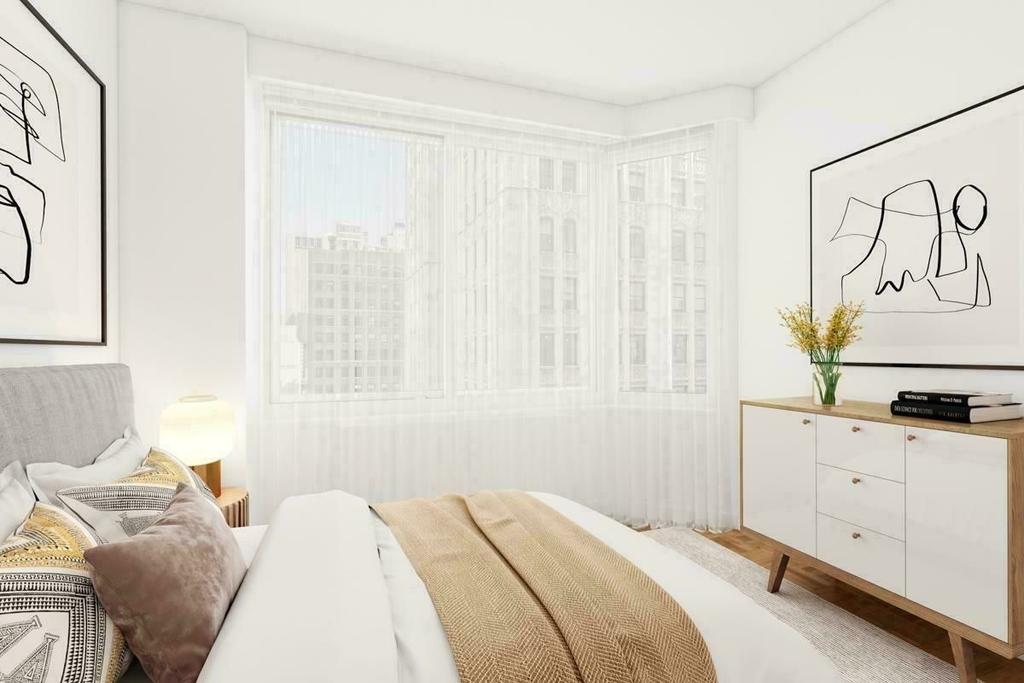 Barclay Street/Tribeca - Photo 1