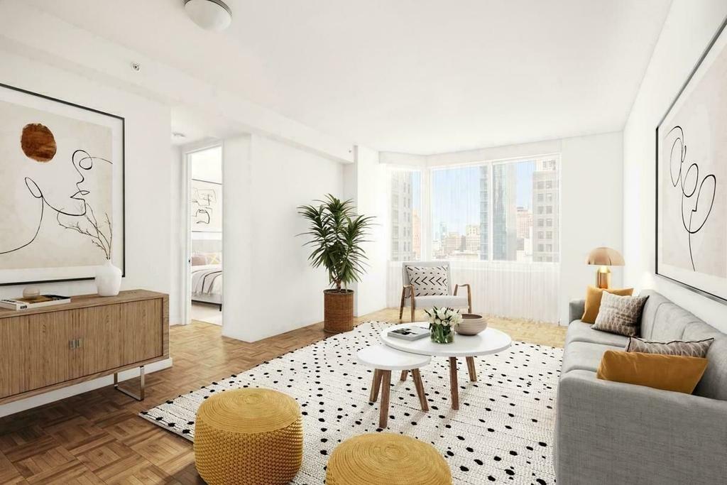 Barclay Street/Tribeca - Photo 0