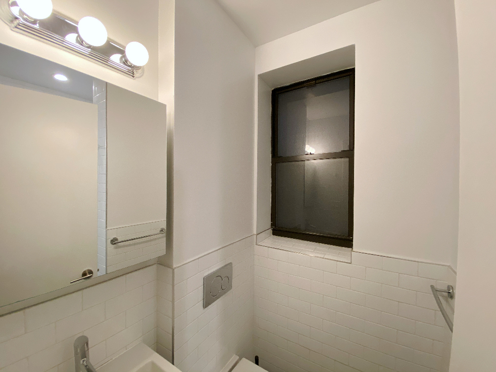 427 East 73rd Street - Photo 5