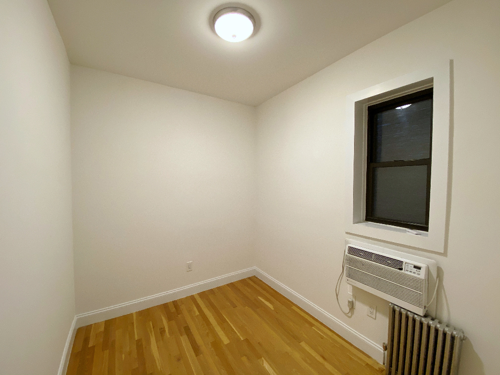 427 East 73rd Street - Photo 3