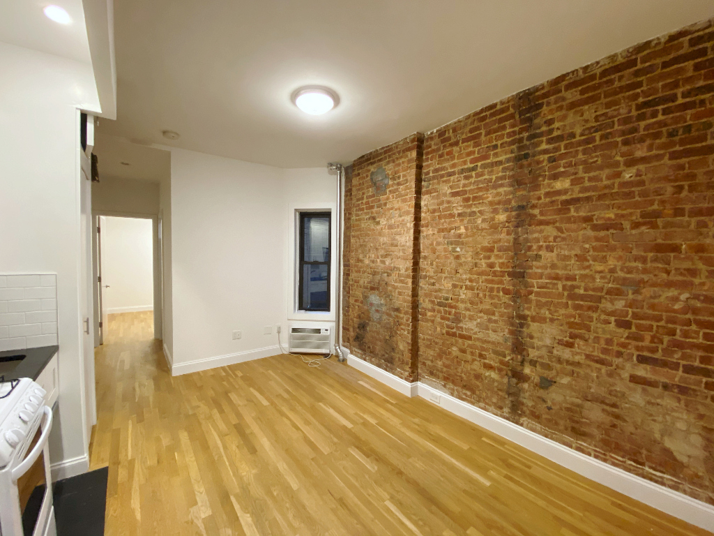 427 East 73rd Street - Photo 2