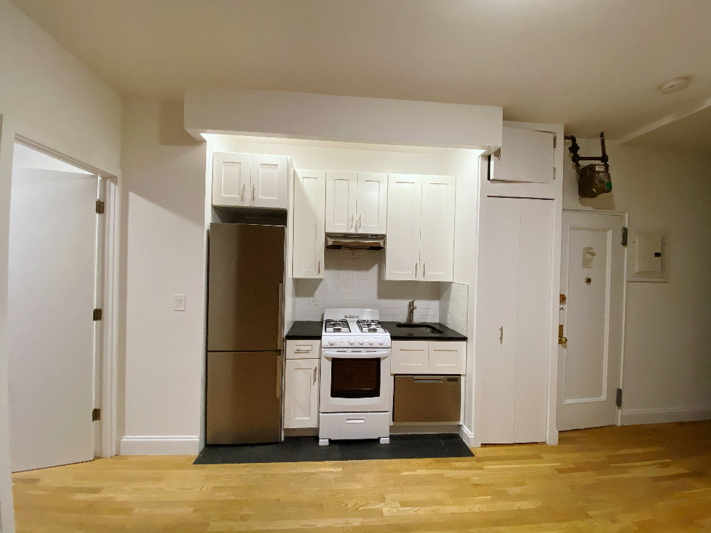 427 East 73rd Street - Photo 1