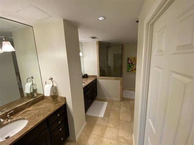5909 Luther Lane - Photo 4