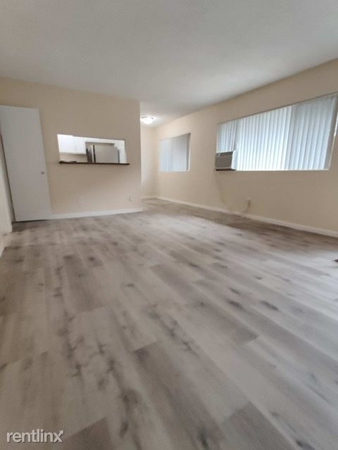 6016 Franklin Ave - Photo 2