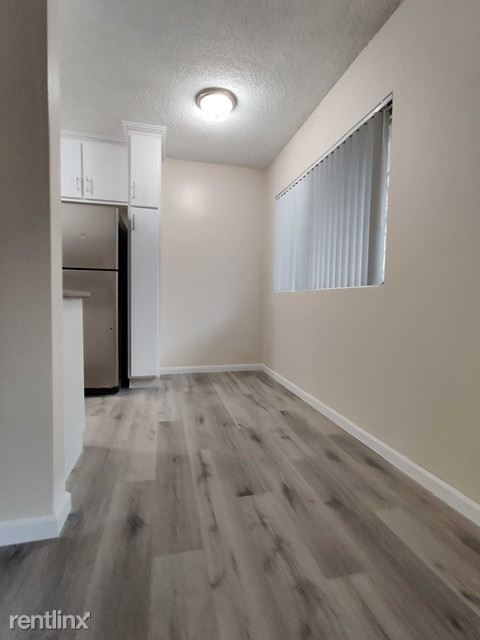 6016 Franklin Ave - Photo 3