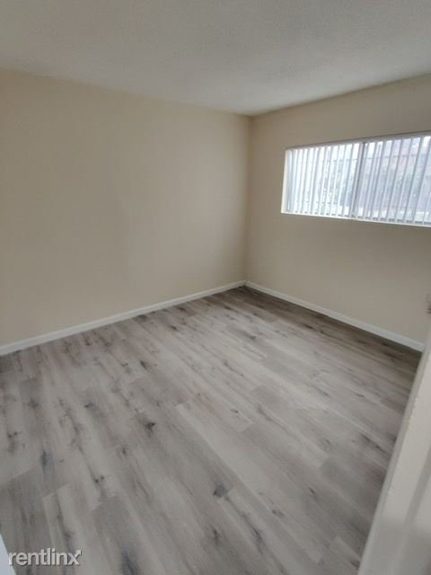 6016 Franklin Ave - Photo 5