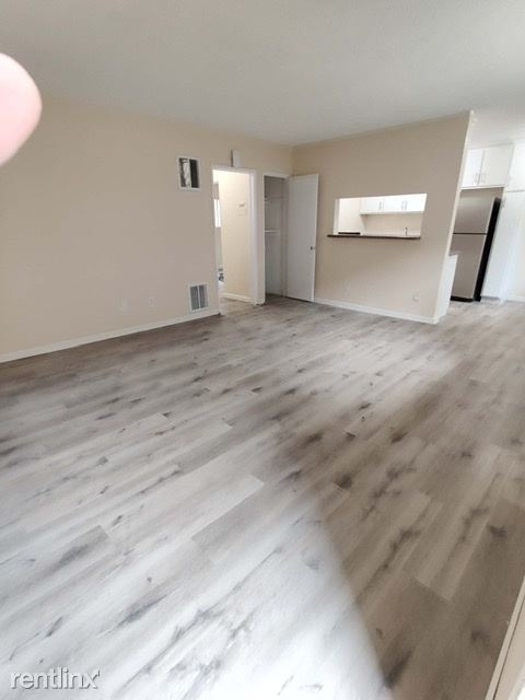 6016 Franklin Ave - Photo 4