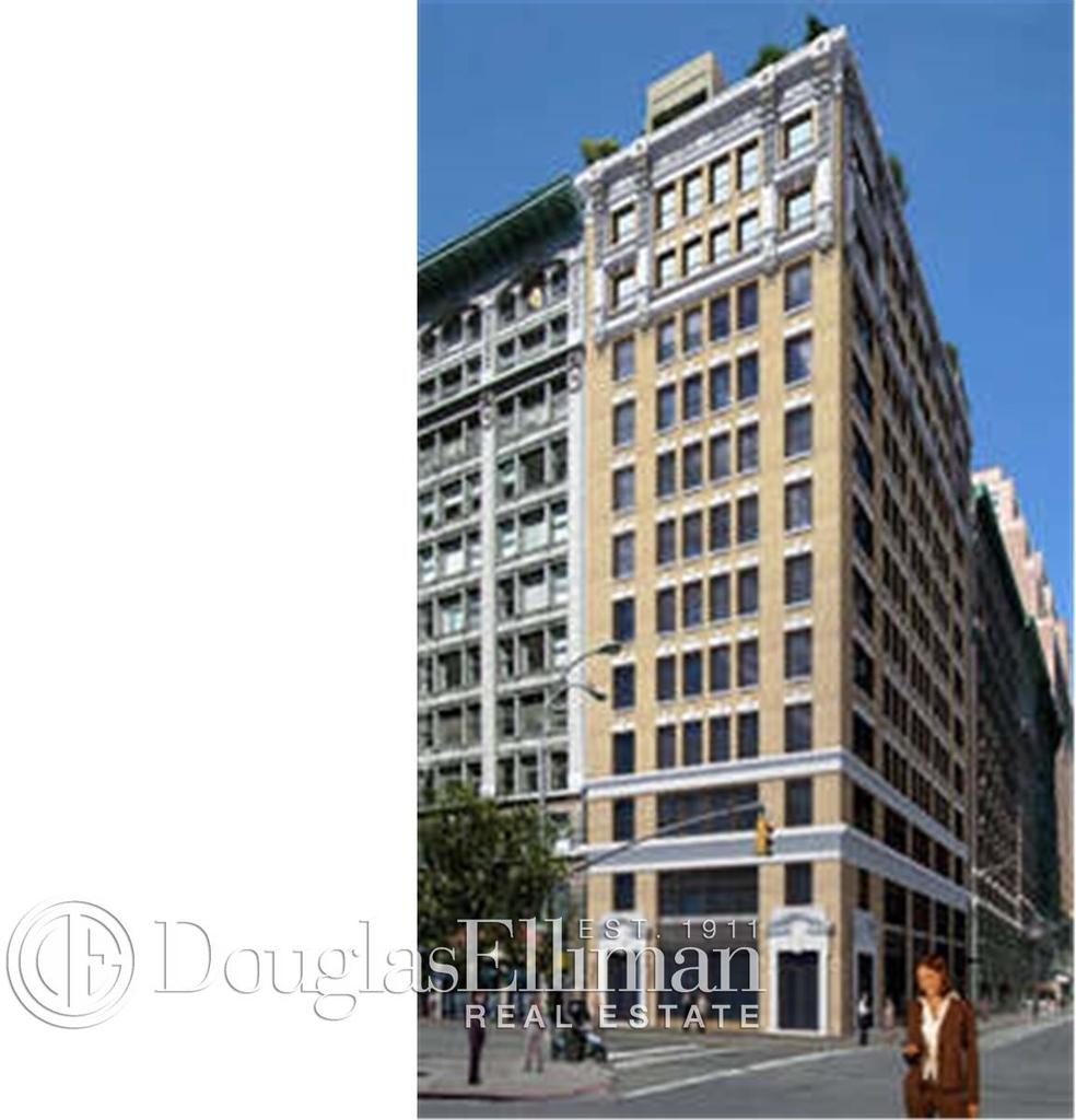 76 Madison Avenue - Photo 8