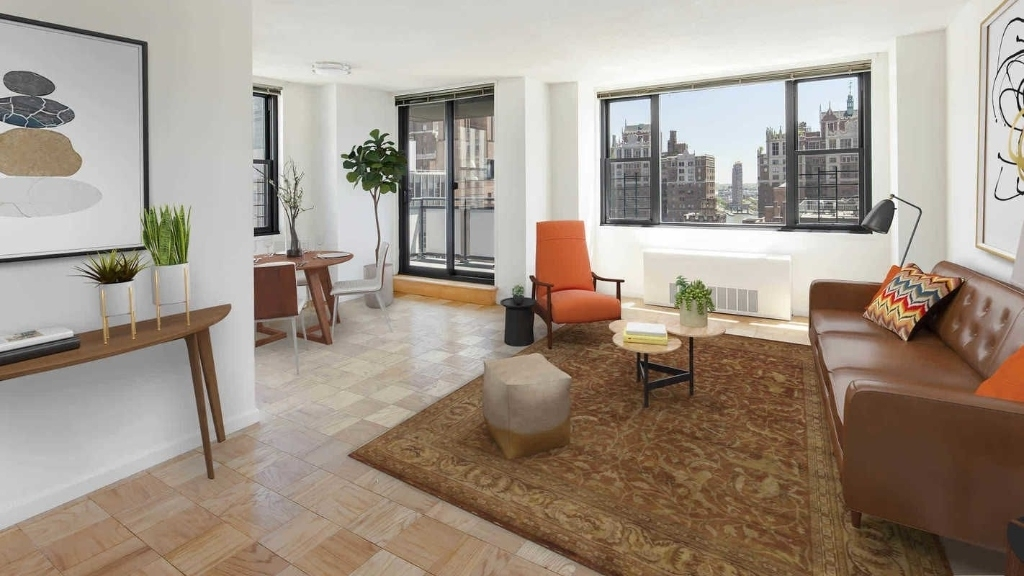 245 East 40th Street - Photo 4